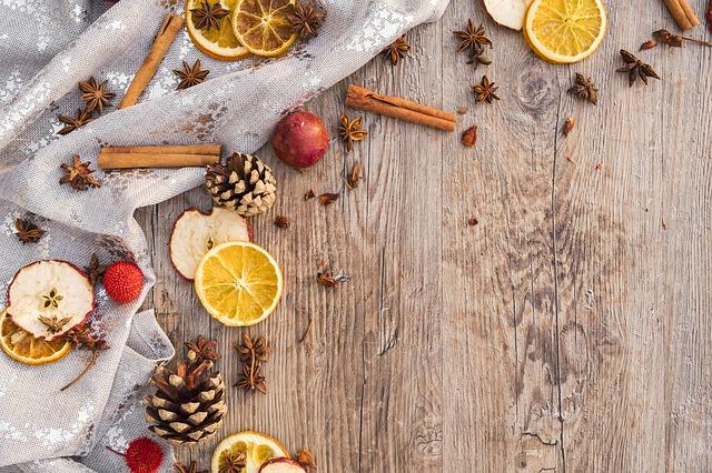 Die 5 besten Weihnachtslikör Rezepte