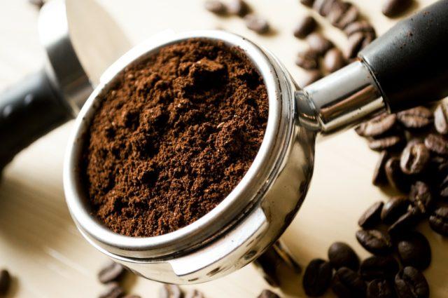 Kaffee Likör selber machen